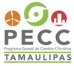 Programa Estatal de Cambio Climático del Estado de Tamaulipas