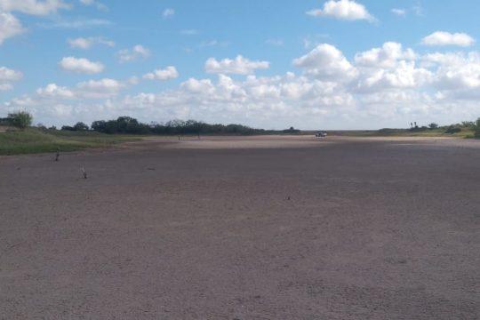 Los Molinos Wind Project