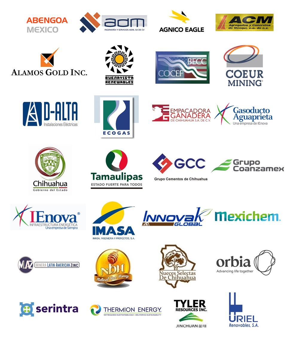 logotipos_clientes